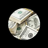 Top 3 Millionaire Strategies